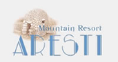 ARESTI Mountain Resort